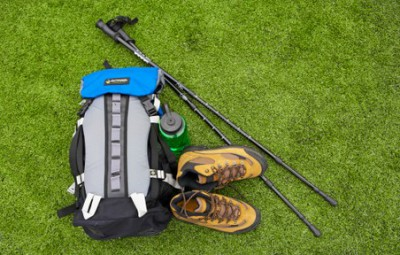 équipement-sac-randonnée