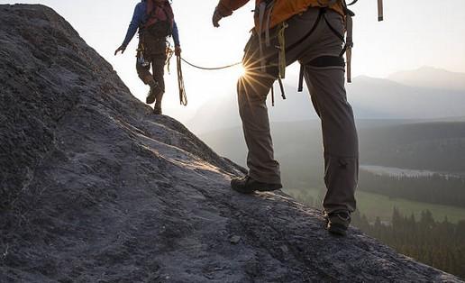 chaussures-randonnée-montagne