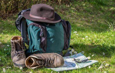 Découvrir les sentiers de randonnée en Auvergne